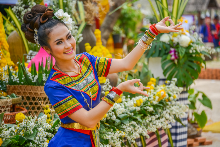 Ultimate Thailand Travel Guide Tips | News | Absolute